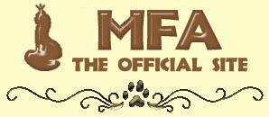 logo-mfa-ifa